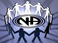 NA-Hug-Circle-e1404793005871